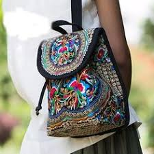 <b>Ethnic Style Women's</b> Tote Bag Sammydress.com 14.99. This ...