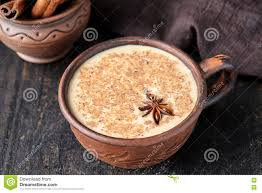 Image result for masala tea
