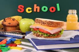 تاثیر تغذیه بر یادگیری