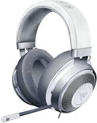 Купить <b>Аудио</b>-<b>видео</b> кабели для <b>гарнитура игровая</b> RAZER Multi ...