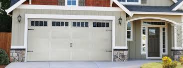 Image result for garage door spring installation