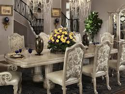 Best Stunning Pinterest Dining Room AHBLWas - Dining room pinterest