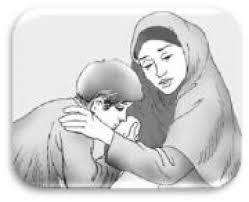 Pekerjaan Sampingan Yang Cocok Untuk Ibu Rumah Tangga