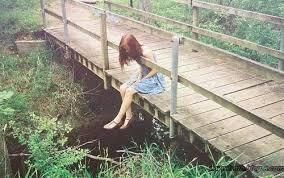 نتیجه تصویری برای تصاویر تنهایی و جدایی