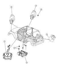 s10 fog light wiring diagram nilza net on simple diagram for wiring a light