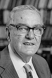 Herbert <b>Alexander Simon</b> (né le 15 juin 1916 à Milwaukee, Wisconsin, <b>...</b> - HerbertSimon