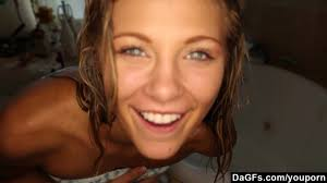 Found my neighbor skinny dipping in dark Xxx videos. xhamster. Found My Neighbor On the Inter