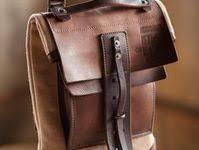 сумка из кожи: лучшие изображения (200) в 2019 г. | Leather craft ...