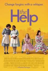 The Help A Critical Review Cease and