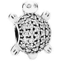 Ювелирные украшения <b>Pandora</b> купить, сравнить цены в Бузулуке