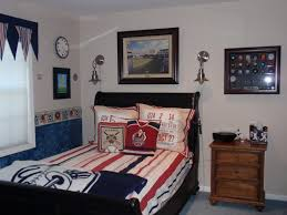 small bedroom design ideas pops of color interesting traditional small bedroom design ideas bedroom design ideas small