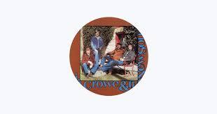 <b>J.D. Crowe</b> & The <b>New</b> South on Apple Music