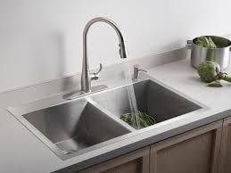 Of Kitchen Appliances Choosing Kitchen Appliances Hgtv