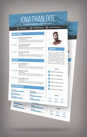simple resume design template for web graphic designer psd simple resume design template for web graphic designer psd file