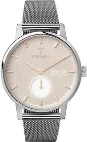 Купить женские <b>часы Triwa</b> в интернет-магазине | Snik.co