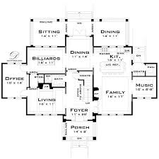 DanTyree com   Unique House Plans  Castle House plans  Modern    DanTyree com   Unique House Plans  Castle House plans  Modern House Plans and