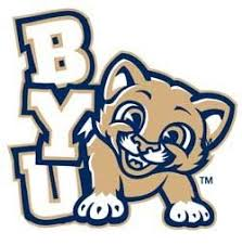 Image result for pictures of BYU