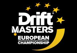 Drift <b>Masters European</b> Championship | The Champions League of ...