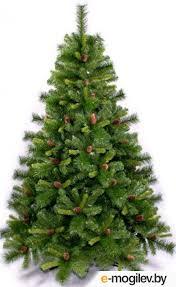 Ели и сосны искусственные <b>Ель Peneri Mendoza Pine</b> 213cm MD ...
