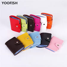 <b>YOOFISH</b> Official Store - Amazing prodcuts with exclusive discounts ...