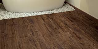 Image result for The Benefits Of LVT Plank Flooring