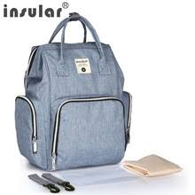 Buy baby bag <b>insular</b> and get free shipping on AliExpress.com