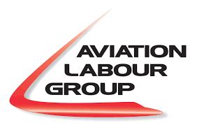 news aviation labour group