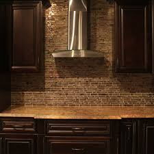 st charles kitchen cabinets: stcharles kitchen cabinets sinks and countertops