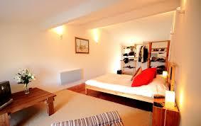 fabulous bedroom lighting tips on bedroom design ideas from bedroom lighting ideas with christmas lights bedroom lighting design ideas