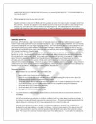 discuss the final step of the s process enhancing customer image of page 6