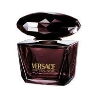 <b>Парфюмерная</b> вода <b>Versace</b> Crystal Noir — Парфюмерия ...
