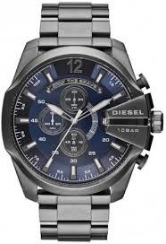 <b>Мужские часы Diesel DZ4329</b> (Италия, кварцевый механизм ...