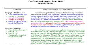 College level english essays for high school Mafud Hornedo Corporativo