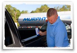 Image result for murphy usa