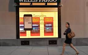 wells fargo company loses better business bureau accreditation wells fargo company loses better business bureau accreditation charlotte observer