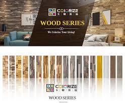 Natural Material <b>High Quality Wooden</b> Interior <b>Wood</b> 3d <b>Wall</b> Panels ...