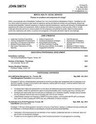 Professional Consulting Resume Samples  amp  Templates