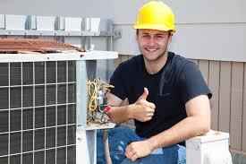 Image result for AC repair