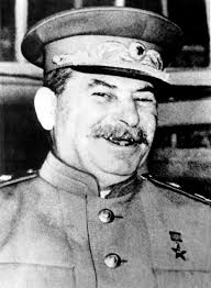 Image result for stalin LAUGHING