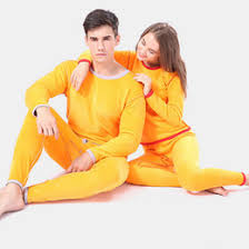 <b>Men Plus Velvet</b> Underwear Coupons, Promo Codes & Deals 2019 ...