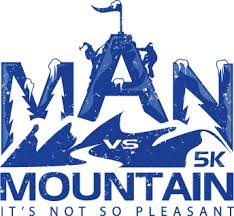<b>Man</b> VS <b>Mountain</b> | Recreation | Parks and Recreation | Division of ...