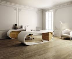 interior design large size luxury interior design home office interior design home office images home adorable home office desk full size