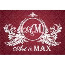 Сантехника <b>Art&Max</b> (Италия) купить в Москве в интернет ...