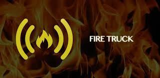 <b>Fire</b> Truck Siren and Lights - Apps on Google Play