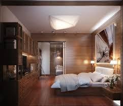 Loft Conversion Bedroom Design Loft Conversion Bedroom Design Ideas Home Design Planning Gallery