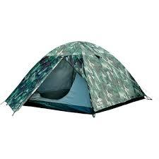 Туристические <b>палатки Jungle Camp</b> купить по лучшим ценам в ...