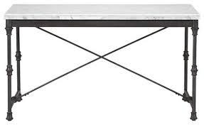bistro dining set kitchen table