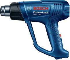 <b>Heat Guns</b> - Buy <b>Heat Guns</b> Online at Best Prices In India | Flipkart ...