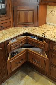 images kitchen cabinet ideas pinterest
