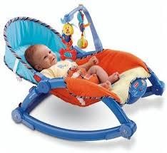 Baby Swings: Buy Baby Bouncers, Rockers, Swings Online In India ...